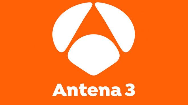 Publicidad en Antena 3