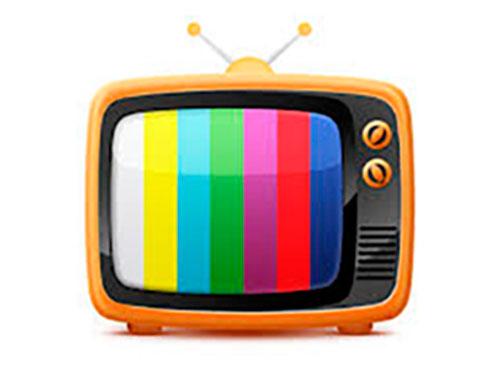 publicidad en telecinco television