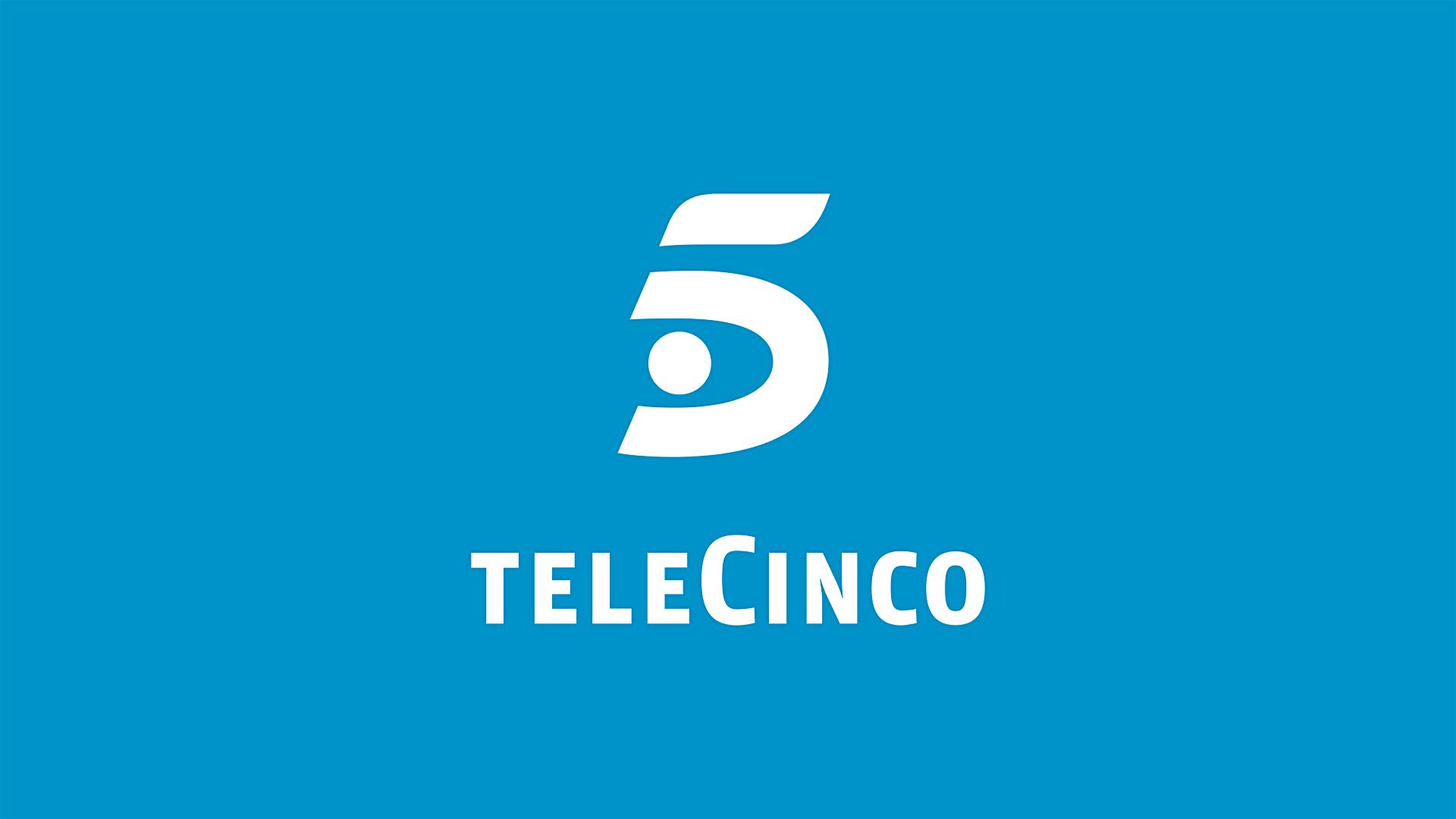 Telecinco publicidad