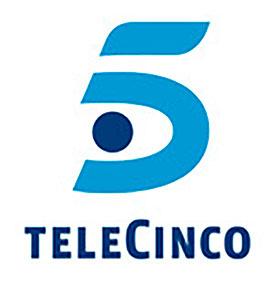 TARIFAS PUBLICIDAD TELECINCO