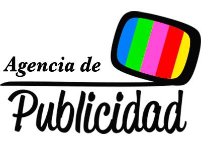 Agencia Publicidad televisión