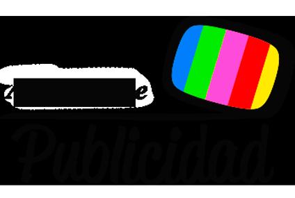 Publicidad televisión y publicidad televisiva