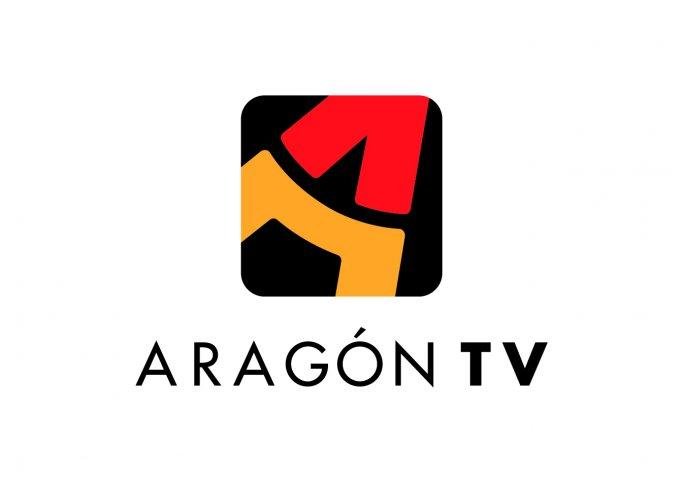 tarifas publicidad aragon tv