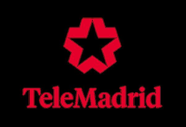 Tarifas Publicidad Telemadrid