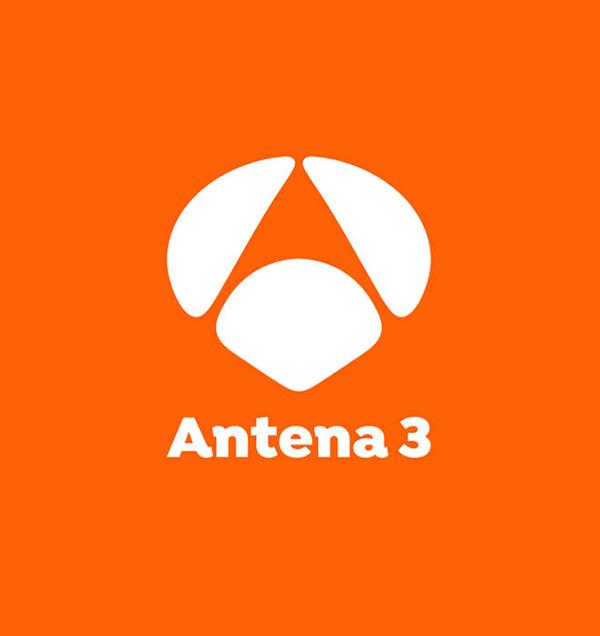 teletexto antena tres