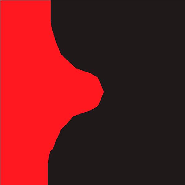 TARIFAS PUBLICIDAD TV3