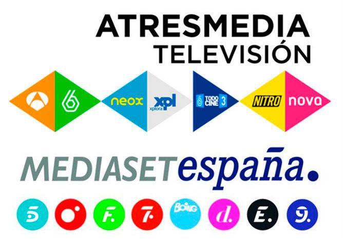 publicidad tv